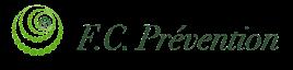 FC. Prévention Logo